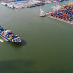 BIMCO Shipping Market Analysis – Containers: The many pitfalls in the coming months will decide the fate of the year