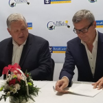 Royal Caribbean to Build New Cruise Terminal at Port of Galveston for Larger Ships
