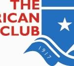 American-Club