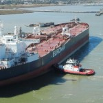 Tankers: Euronav Signals Strong Start To 2019