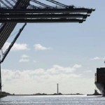 British Ports Association: 2019 will be about more than just Brexit