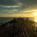 Ocean Yield Buys Suezmax Tanker with Long-Term Charter