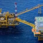 U.S. Judge Blocks Atlantic Seismic Oil Permitting During Shutdown
