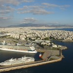 2019 Posidonia Sea Tourism Forum: Signs of recovery in East Med cruising mark beginning of new era