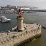 Eurotunnel challenges 'secretive' Brexit ferry deals
