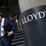Rivals ride rising rates as Lloyd's abandons some ship insurance