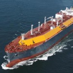 TMS Cardiff Gas Agrees 10-Year Charter with Vitol