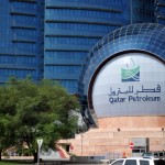 Qatar Petroleum Places $760 Million LNG Order With China
