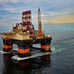 Saipem Said to Be in Talks to Sell Drilling Business