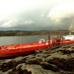 NAT Fixes Time Charter For Suezmax
