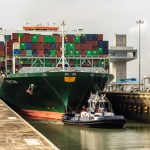 Panama Canal: Upholding a Legacy of Sustainability in a Shifting Landscape