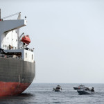 UAE to Present Tanker Attack Report to UN Security Council Members – Diplomats