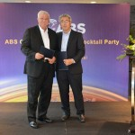 ABS and MOL in Landmark Gas Carrier Agreement