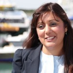 UK Sets Ambitious Targets To Cut Shipping Emissions