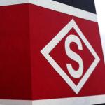 Diamond S Shipping posts deep Q1 loss