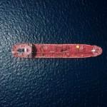 Tanker owners face insurance headache as Mideast war risk haunts shipping trade
