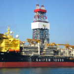 Italy's Saipem to Consider Combining With Rival Subsea 7