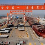 Yangfan Group clinches chemical tanker order