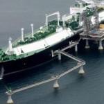 Bulgartransgaz to buy 20% stake in Greek LNG terminal