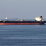 U.N.'s decarbonisation target for shipping to cost over $1 trillion: study