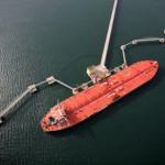 Gibson Weekly Tanker Market Report [W25]