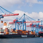 Hapag-Lloyd and HHLA to continue collaboration