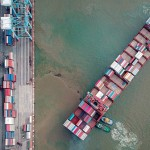 ONE, COSCO, OOCL & Yang Ming to launch new East Med – America Service