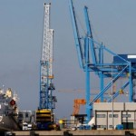 Scrubber uptake may gain pace on shippers' move to decarbonize