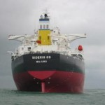 Diana Shipping Announces Time Charter Contract for m/v Sideris GS with Oldendorff