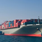 Containerships overtake crude oil tankers as most scrubber-fitted sector