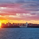 Hapag-Lloyd confirms significant earnings growth for 2020