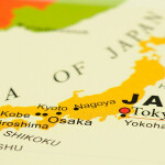 Japan Looks to be World's First to Attain Zero Emission