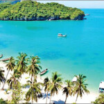 Thailand eases more rules to attract foreign tourists