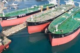 vlcc-ship