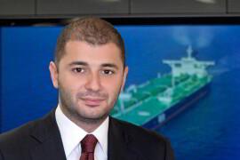 Aegean Shipping_melissanidis