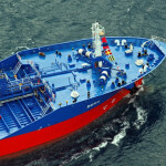Grindrod Shipping delivers strong results