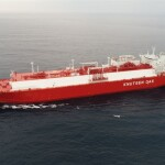 Wärtsilä's new Compact Reliq selected for two newbuild LNG Carriers