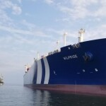 Awilco LNG Reports First Quarter Net Income of $6.9 Million