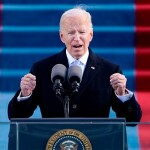 Paris climate accord: Biden announces US will rejoin landmark agreement