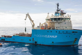 maersk-ocean-cleanup-partnership_