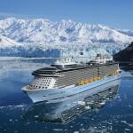 Canada Bans Cruises Until 2022, Blocking Alaska Trips