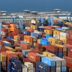 Abu Dhabi Ports hires banks for dollar bonds