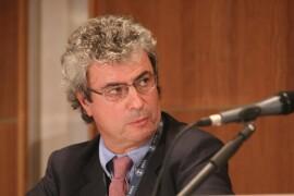 Cesare-dAmico