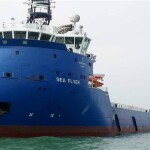 Solstad secures PSV contract with TAQA