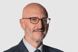 Francesco-Caio-Saipem