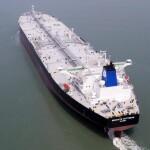 International Seaways Reports Q1 Net Loss of $13.4 Million