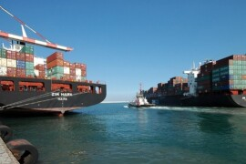 zim-haufa-zim-hong-kong-haifa-port