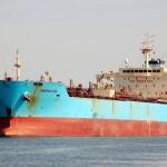 Maersk Product Tankers sells MR vessel