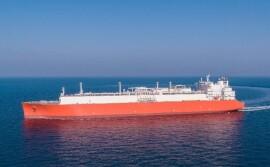 Celsius-Tankers-LNG