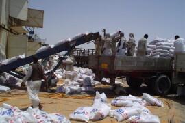 Sudan_Port